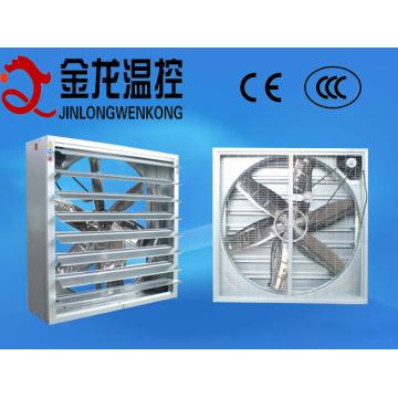 Automatic Heavy Hammer Extractor Fan for Poultry House