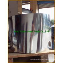 Aleación de níquel de alta calidad N06625 Inconel 625 Plate