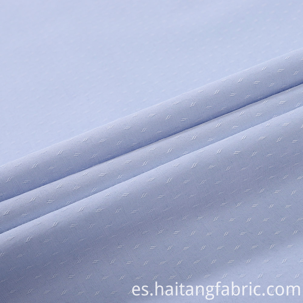 Stock Fabric Polycotton