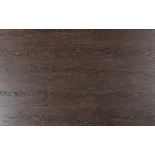 Household 8.3mm E0 Embossed Oak Water Resistant Laminate Flooring