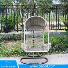 Mejor precio de venta superior! Oem Quality Hanging Chair Swing