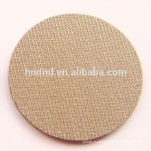 Промышленная замена для картриджа фильтра гидравлического сервоклапана YUKEN