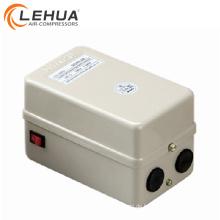 4 HP Protector Luftkompressor Ersatzteile