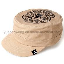 Hot Sale High Quality Sports Hat, Baseball Army Cap