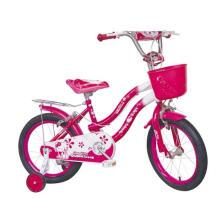 Children Bike Hc-BMX-052