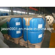 Emballage Z2 ou Z3 en acier