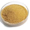 Melhor preço de fornecimento de fábrica 50% 60% cloreto de colina de milho