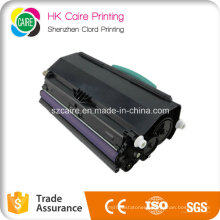 Compatible for Lexmark E460 Print Toner Cartridge E460X11A E460X11e E460X11L E460X11p