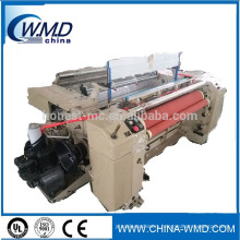 new engineers available to service machinery textile air jet weaving loom with best price