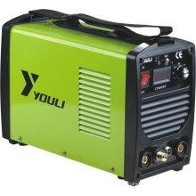 HP-200L mma/tig welding machine