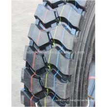 Preços de pneus de alta qualidade na China Pneus duplos para caminhões rodoviários