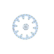 48W Reform Plate for Circular Ceiling Light