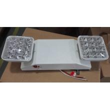 Cus Emergency Light, LED Security Light, LED Lamp, Emergency Lighting,