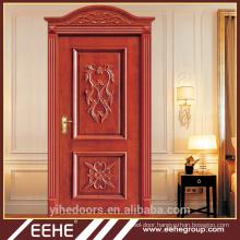 Modern main wood door designs for houses of indian main door designs