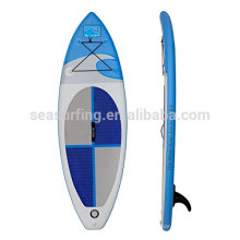 Hot!!!!!!!!!!!!!!! sup boards stand up paddle board sup paddle boards/inflatable stand up board