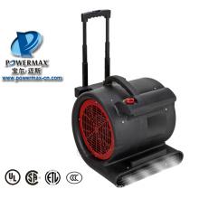 Pb40001h ventilateur Fan (ventilateur) 120V