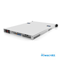 Chassis Smart Education Server