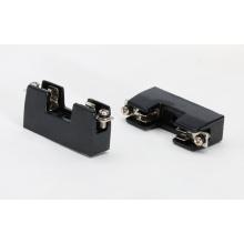 Portafusibles para cartucho Fusible 6.3X30 mm