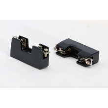 Porta-fusíveis para cartucho Fusível 6.3X30 mm