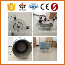 pressure safety valve pressure relief valve