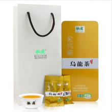 Health Tea,Organic Tea Specialty and Fruit Tea Type oolong tea