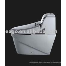 Cabinet de l'eau (TZ341M / L)