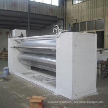 Carding Machine for Glass Fiber Spinning Machine