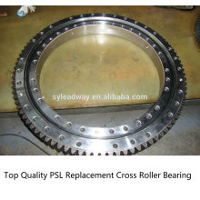 Top Quality Crossed Roller Bearing for PSL Replacement
