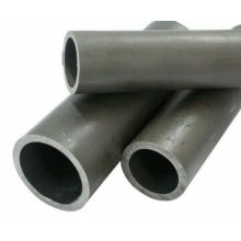 Carbon Steel Pipe ASTM A210 A1/C