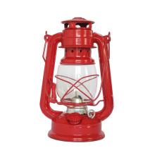 Hurricane Lantern / Kerosene Lamp