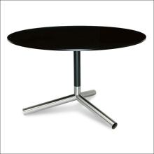 Fumeihua hpl compact laminate table top coffee table