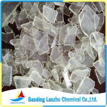 235 mgKOH/g Acid Value LZ-7002 Model Water-base Acrylic Resin