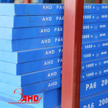 10mm Nylon Sheet Material Cut To Size