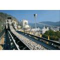 Conveyor Belt/Steel Cord Conveyor Belt