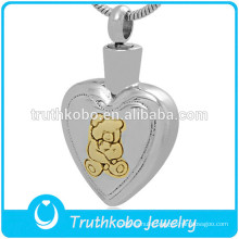 7 years of experience manufacturer of stainless steel pendants pet cremation jewelry pets keepsake