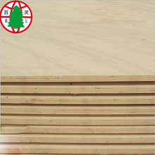 high quality indoor okume commercial plywood