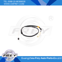 Front Brake Sensor OEM No. 34356792561 for E90 E91 X1 E84