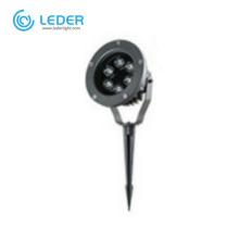 LEDER 304 Stainless steel LED Spike Light