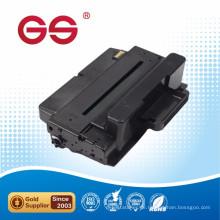 MLT 205L Tonerkartusche für Samsung ML331D 3310DN 3710D 3710ND
