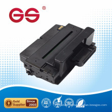 MLT 205L Toner Cartridge for Samsung ML331D 3310DN 3710D 3710ND