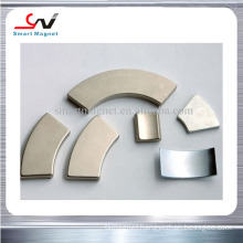 new product hot sale small magnets wholesale cheap price