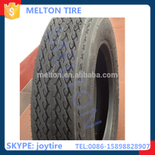 Tamaño de neumático de remolque de viaje de buena calidad 5.30-12 precio barato