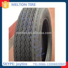 Boa qualidade de viagem reboque tamanho do pneu 5.30-12 preço barato