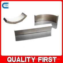 Made in China Hersteller & Fabrik $ Supplier High Quality Arc Neodym Magnet