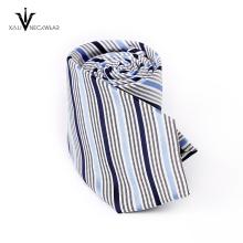 Corbatas para hombres populares para hombres