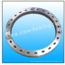 Customized Especial Slewing Ring/High precision Slewing drive slewing ring