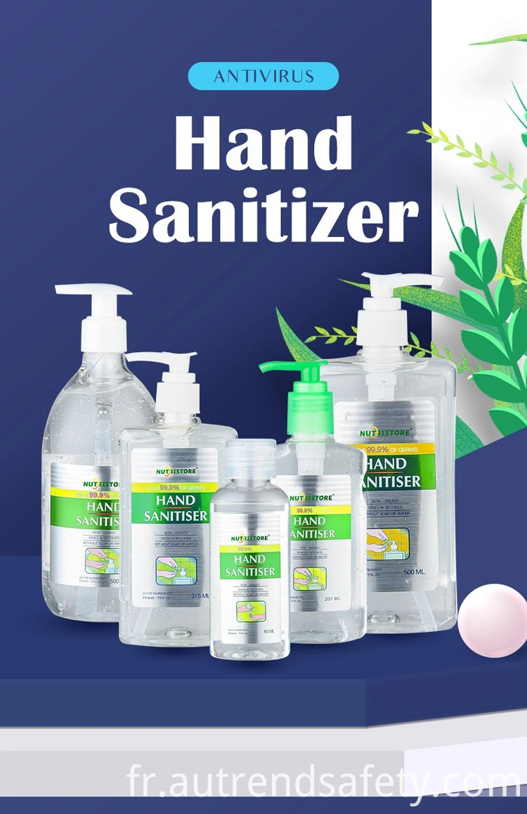 Nutristore-Factory-Manufacturer-High-Quality-Alcohol-100ml-300ml-500ml-Antibacterial-Desinfection-Ha (4)