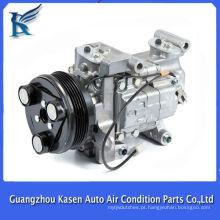 Mazda 3 mazda 5 compressor ac OE # BP4S-61-K00 BP4S61K00 H12A1AH4FX