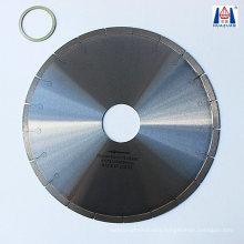 Fish Hook Ceramic Diamond Circular Saw Blade Porcelain Tile Cutting Disc