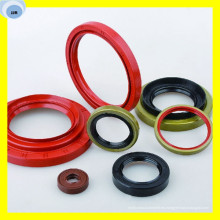 Oil Seal 72 (75/80/85) * 90 (95/100/105/110/120/130) * 10 (12/13/15)